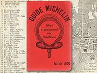 original-michelin-guide