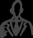 persona-Icon-289