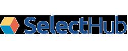 selecthub-logo-2018