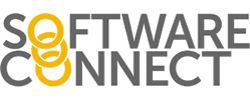 softwareconnect-fas-logo-2018_0
