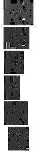 sound-icons_0