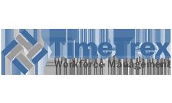 time-trex-2018_full-logo