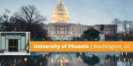 training-washington-DC-univ-phoenix_0