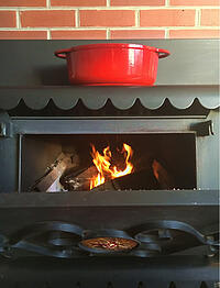 xTuple-blog-woodstove