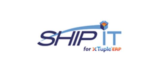 shipit-1