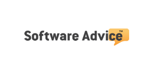 software-advice-1