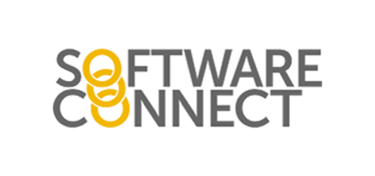 software-connect-2020