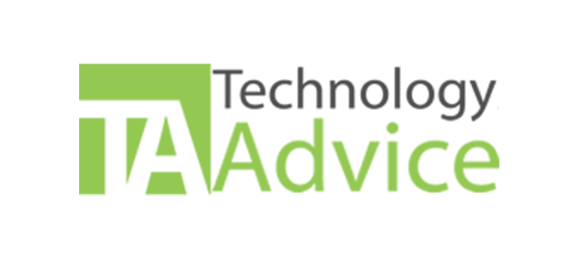 technology-advice