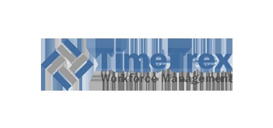 timetrex