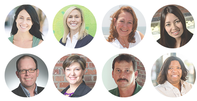 your-customer-success-team-apr-2020