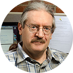 Gil-Moskowitz-xTuple-150px