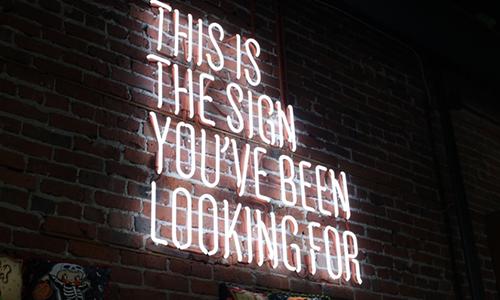 quickbooks-sign-blog